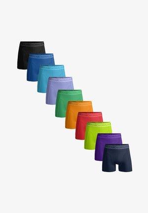 Boxershort - multi colour