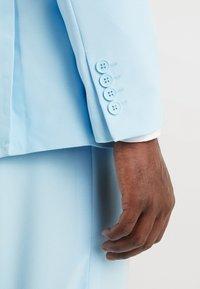 OppoSuits - Kostym - cool blue - 8