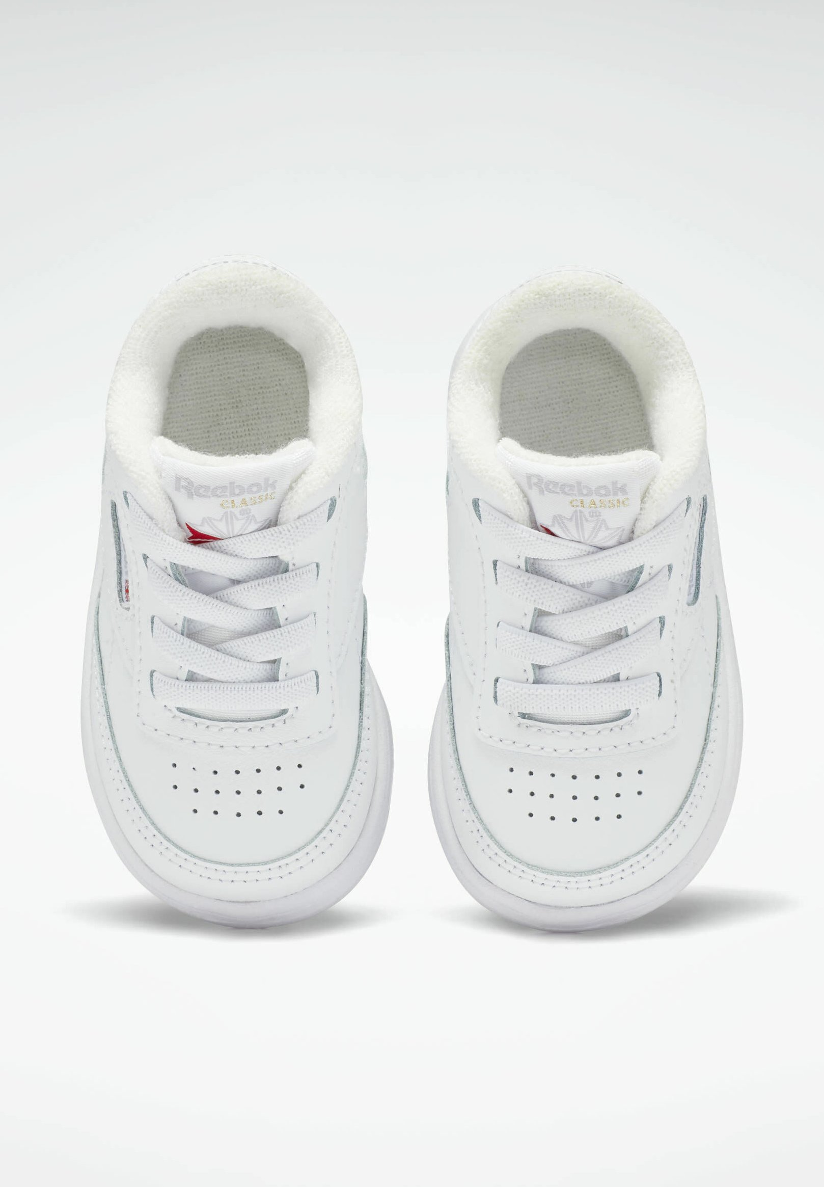 Kids CLUB C FOUNDATION SHOES - Baby shoes