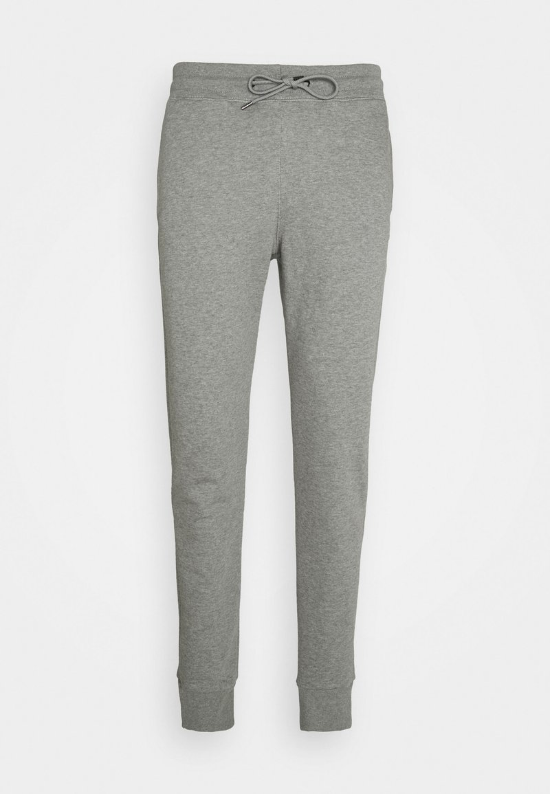PS Paul Smith - MENS SLIM FIT  - Tracksuit bottoms - grey