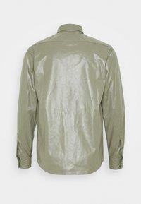 Sixth June - Summer jacket - khaki - 1