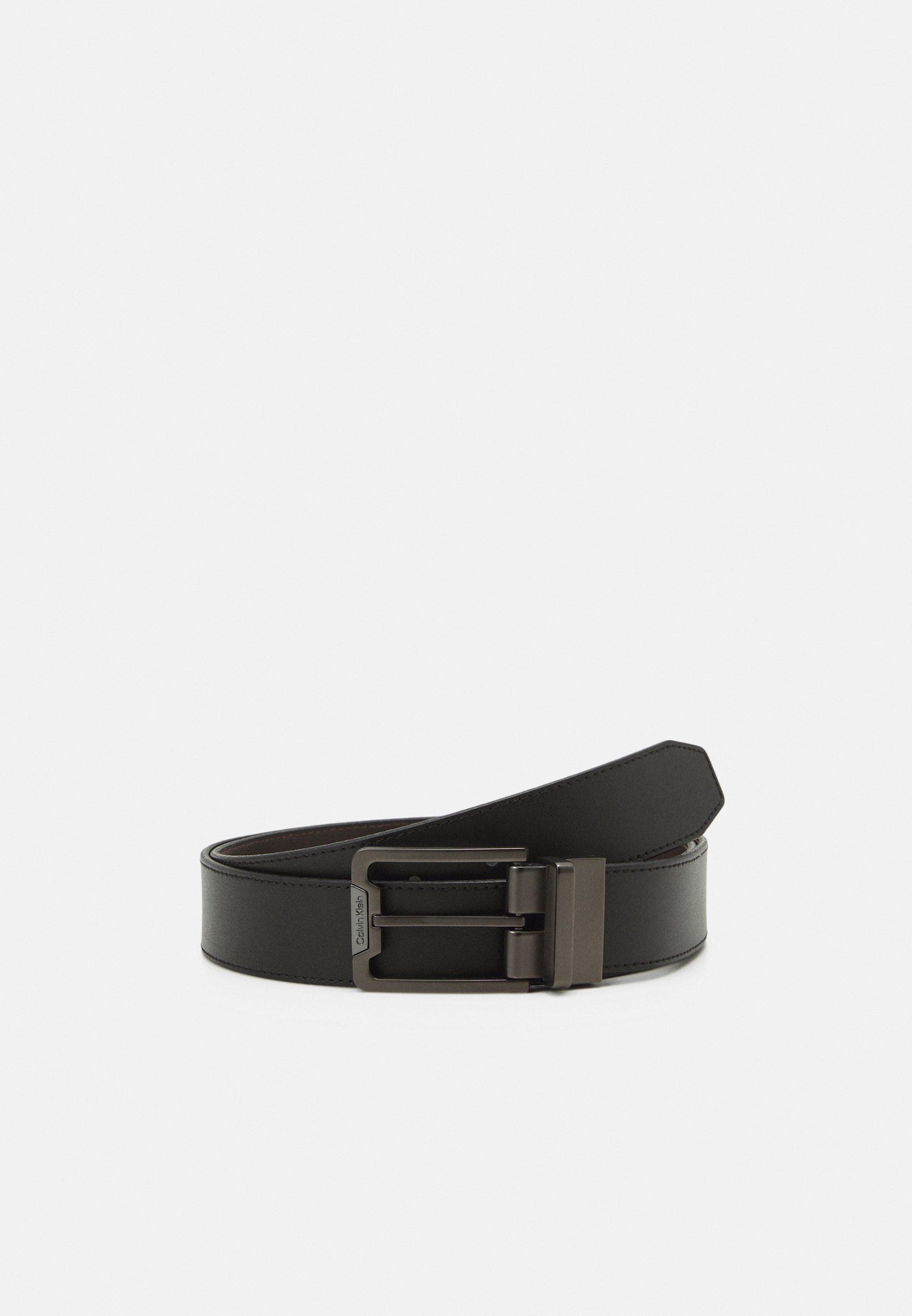 Men INSERT - Belt