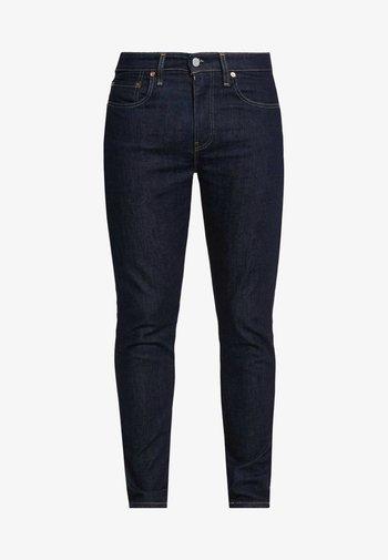 512™ SLIM TAPER FIT - Jeans fuselé - rock cod