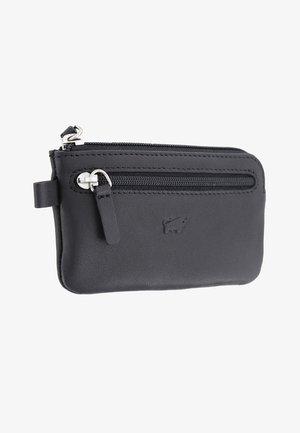 ARIZONA - Key holder - black