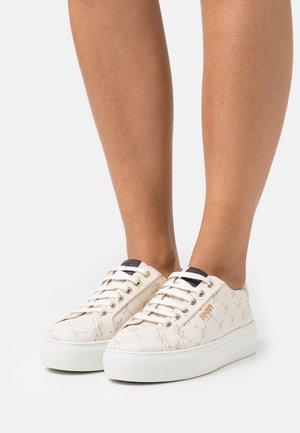 CORTINA DAPHNE  - Trainers - offwhite