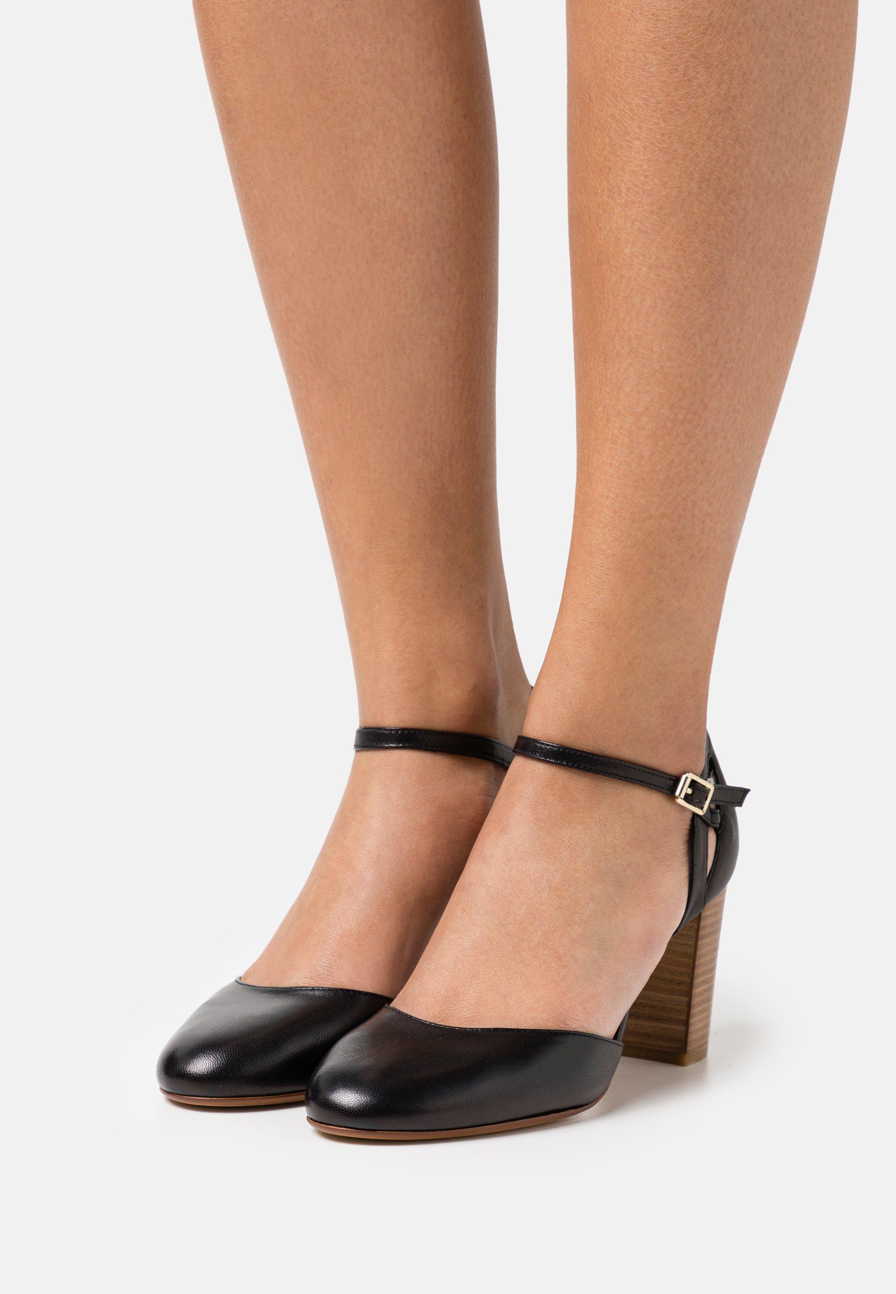 Women AELORA - Classic heels