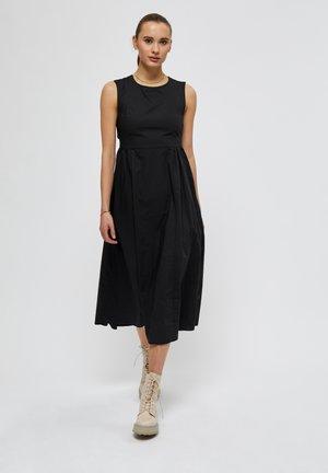 DIDDI  - Day dress - black