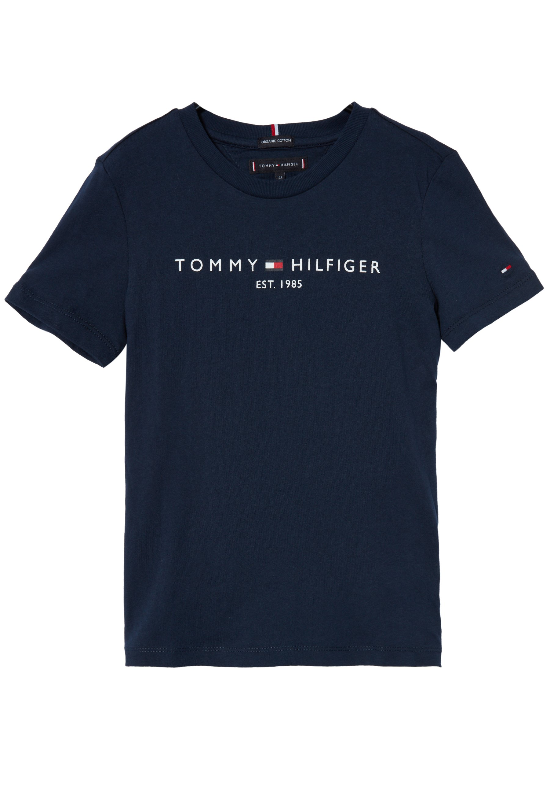 Bambini ESSENTIAL TEE  - T-shirt con stampa