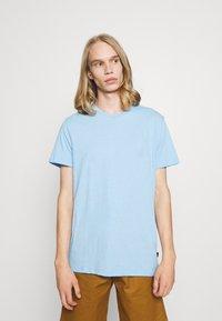 Burton Menswear London - DUCKEGG 3 PACK - T-shirt basic - multi - 2