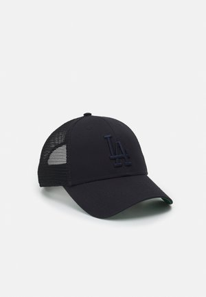LOS ANGELES DODGERS BRANSON '47 UNISEX - Cap - navy
