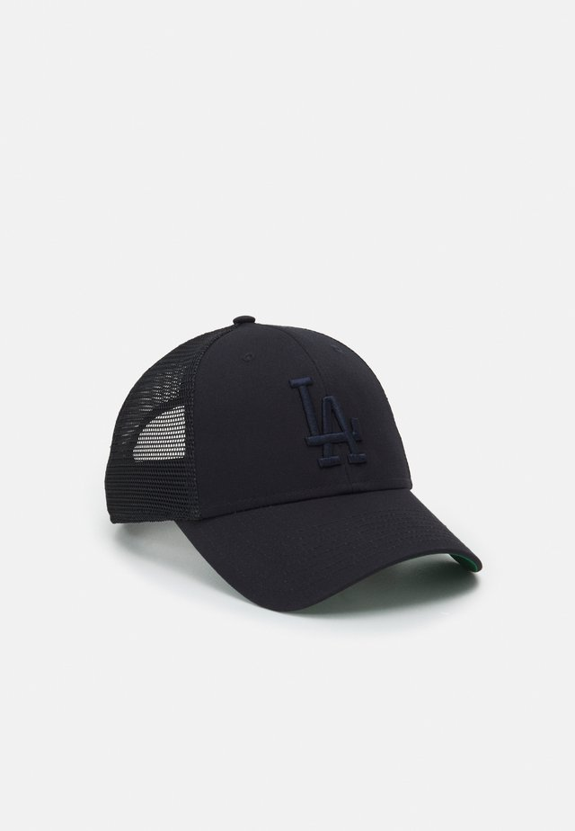 LOS ANGELES DODGERS BRANSON '47 UNISEX - Gorra - navy