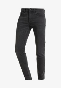 Only & Sons - ONSWARP - Jeans Skinny Fit - grey denim - 5