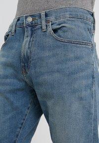 Polo Ralph Lauren - SULLIVAN PANT - Jeans Slim Fit - dixon stretch - 5
