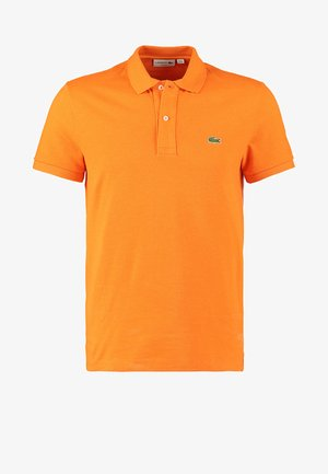 Polo shirt - mango chine