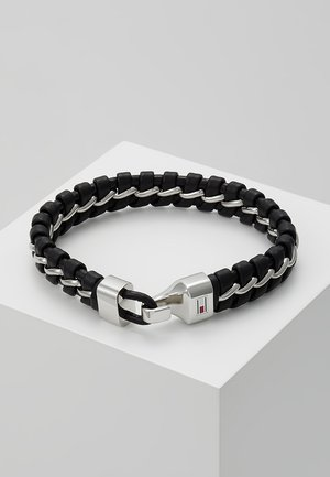 CASUAL CORE - Bracelet - black