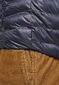 Mammut - ALBULA IN JACKET MEN - Winter jacket - marine - 5