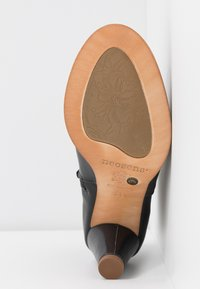 Neosens - BEBA - Ankle boots - ebony - 6