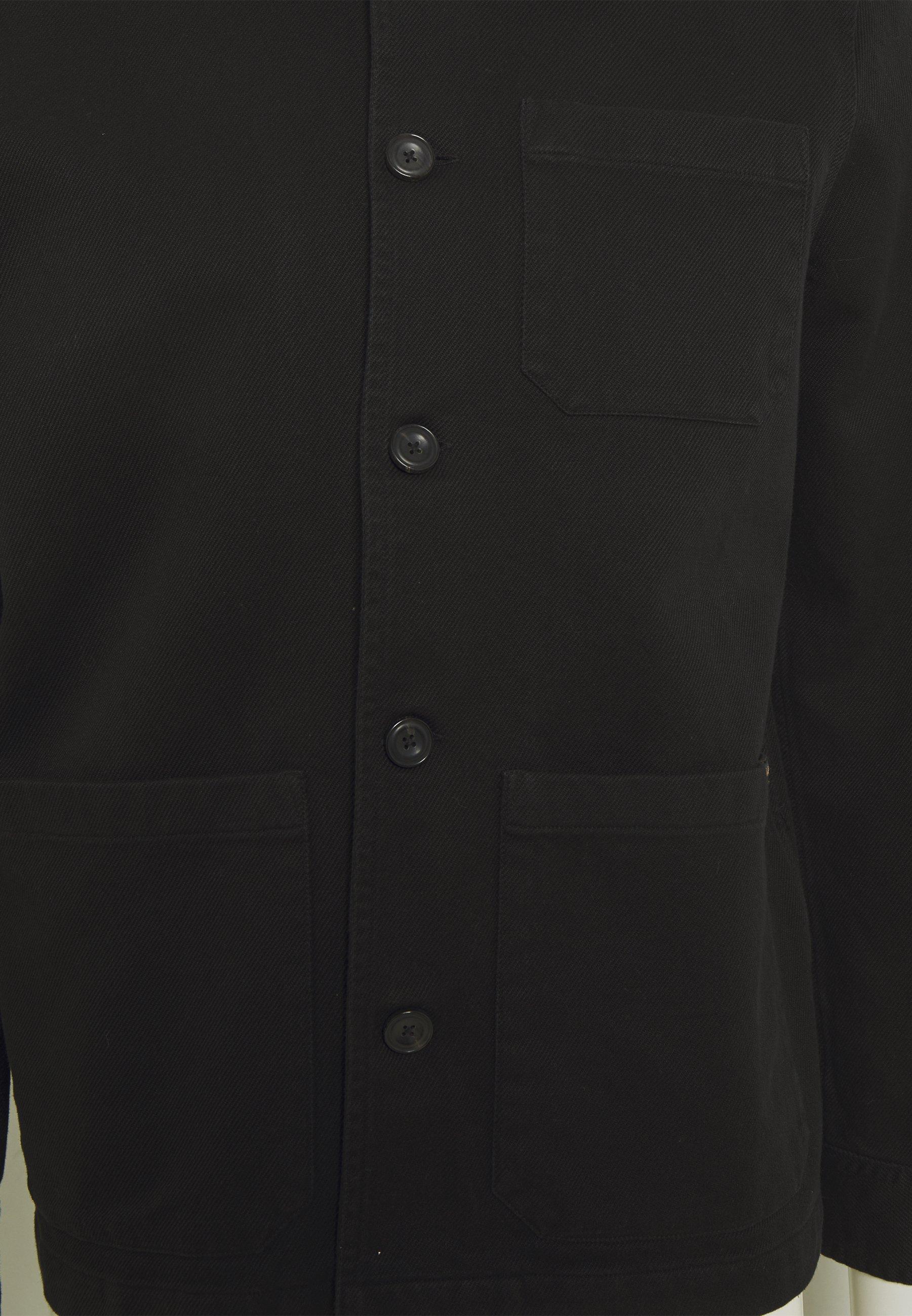 Homme BARNEY - Chemise