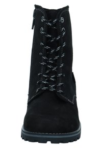 Vado - Lace-up ankle boots - schwarz - 2