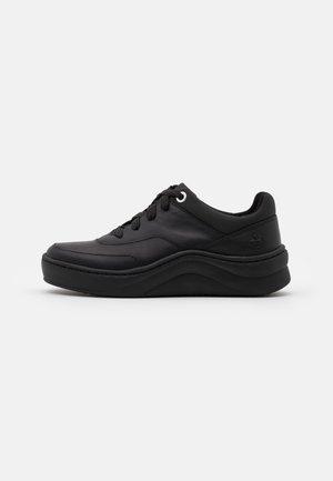RUBY ANN  - Sneakers basse - black