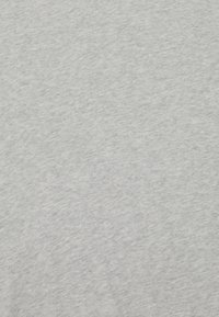 Nike Underwear - CREW NECK 2 PACK - Hemd - grey - 6