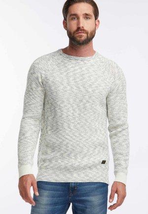 Maglione - neutral white