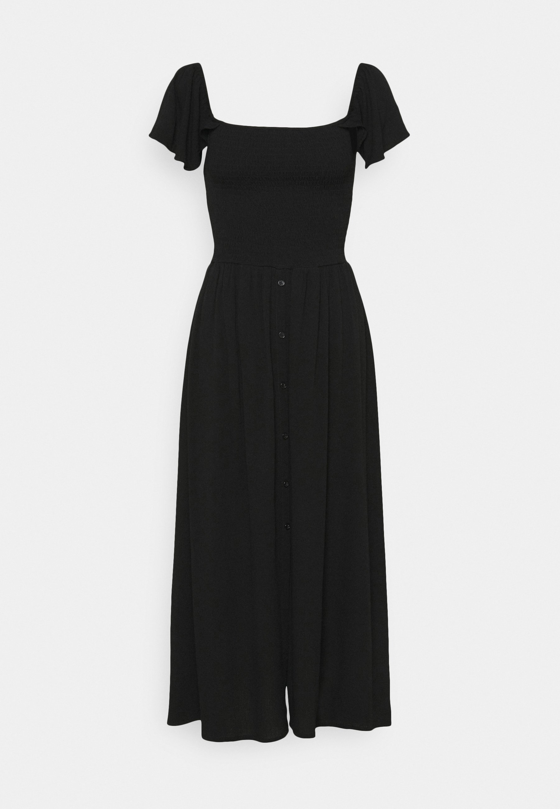 Women NIFIBA - Day dress