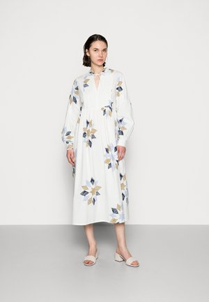 CAITRIONA - Sukienka letnia - jemelle