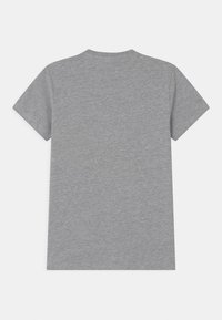 Tiffosi - TOMIE 2 PACK - Basic T-shirt - blue - 1