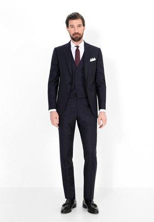 MERCER  - Suit - navy
