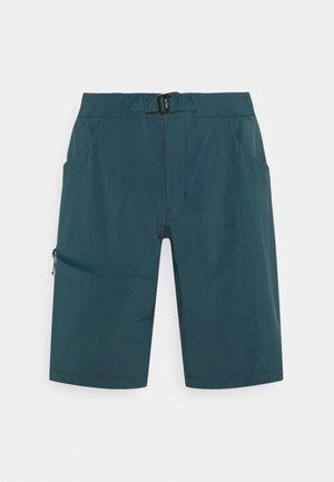 LEFROY SHORT - Sports shorts - ladon