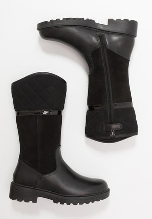 CASEY GIRL WPF - Winter boots - black