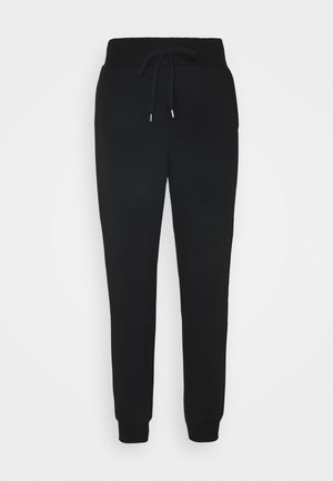 VMKOKO PANT  - Tracksuit bottoms - black