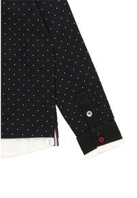 Boboli - Polo shirt - print - 3