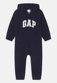 GAP - GARCH UNISEX - Combinaison - navy uniform - 0
