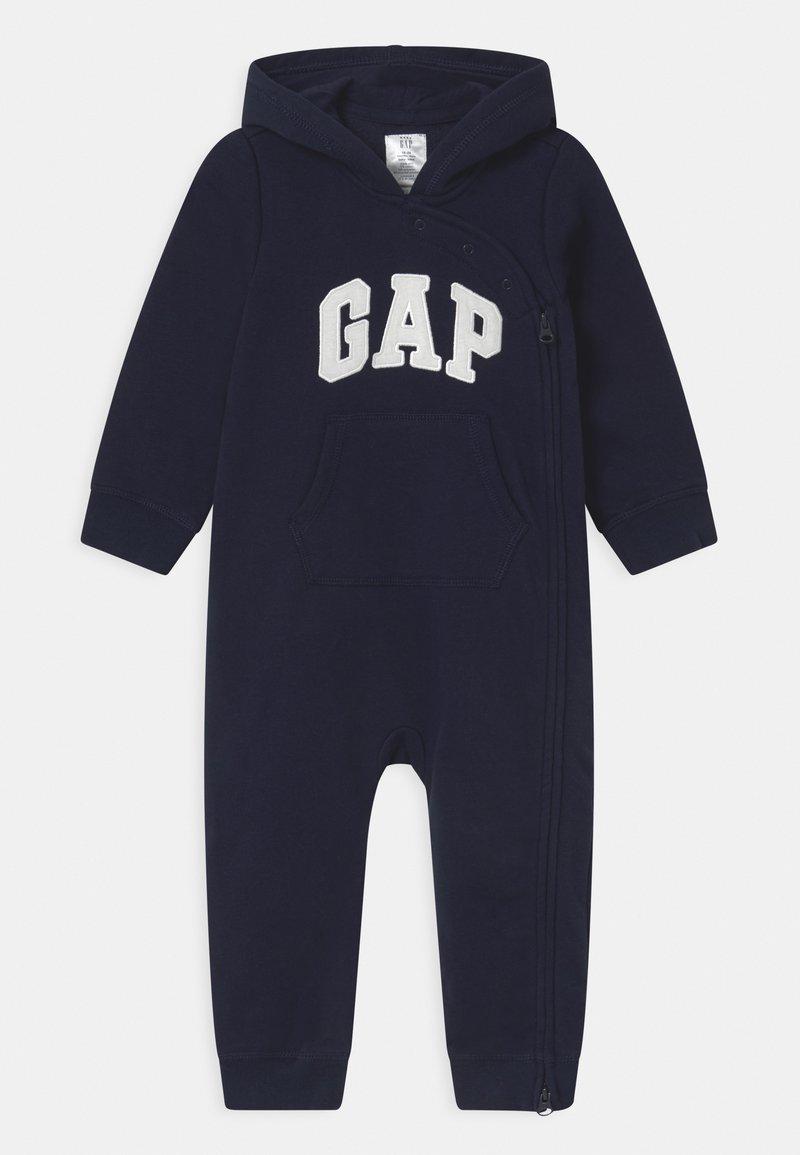 GAP - GARCH UNISEX - Combinaison - navy uniform