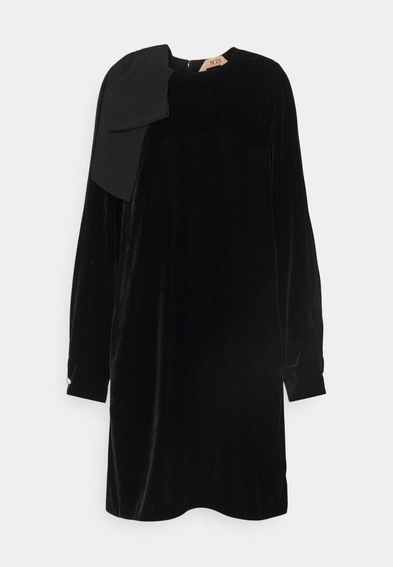 N°21 - Cocktail dress / Party dress - black