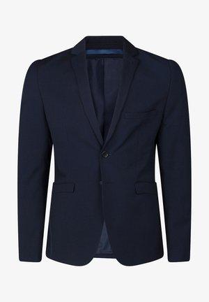 DALI - Giacca elegante - dark blue