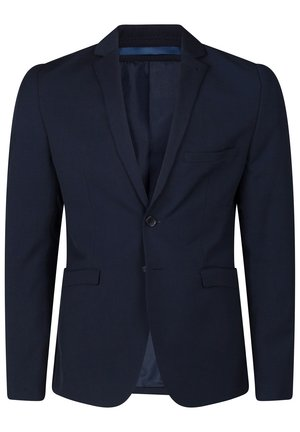 DALI - Suit jacket - dark blue