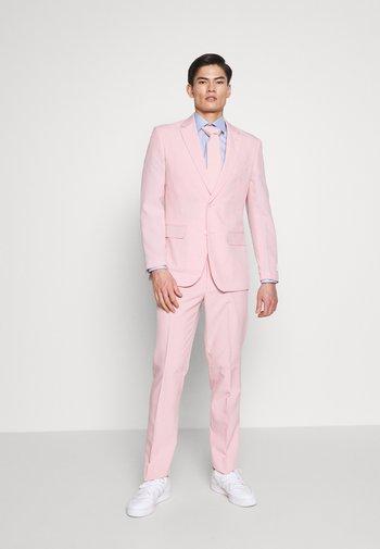 LUSH BLUSH - Suit - light pink