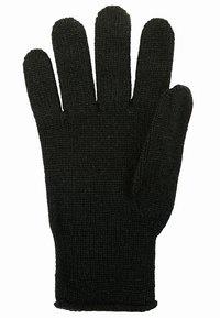 Johnstons of Elgin - Gloves - black - 2