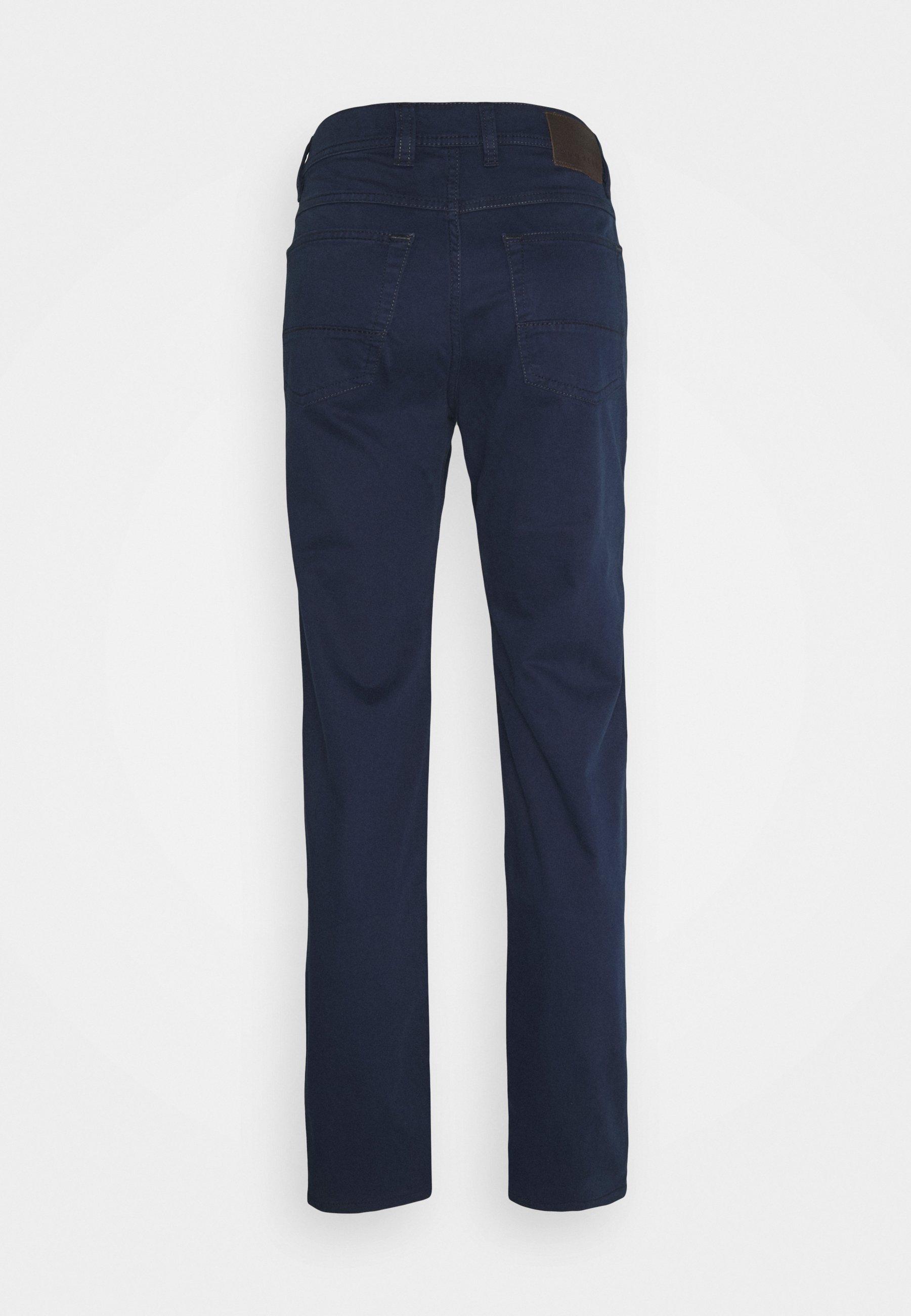 Men NEVADA - Trousers