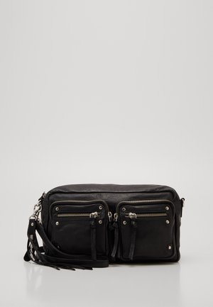 CIVITA - Sac bandoulière - black