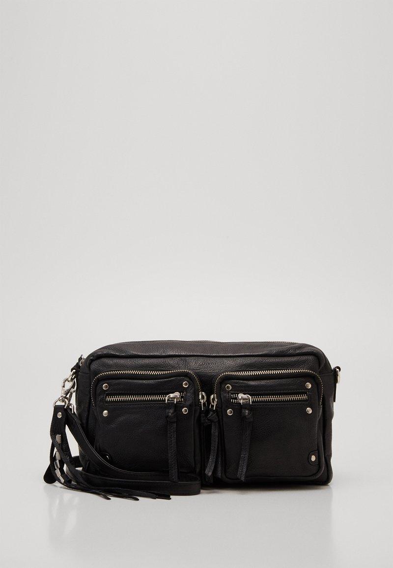 Legend - CIVITA - Across body bag - black