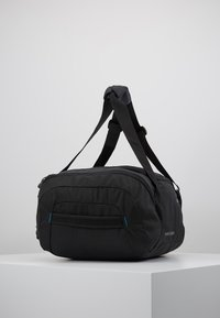Deuter - AVIANT DUFFEL 35 - Sports bag - black - 3