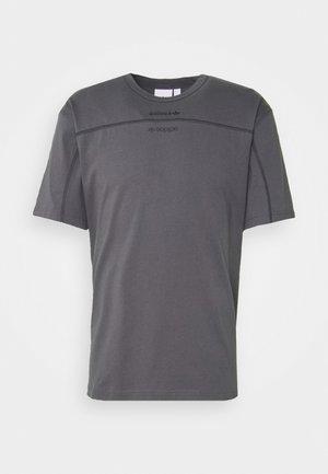 UNISEX - T-shirts med print - gresix