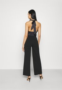 Gina Tricot - MULTIWAY - Top - black - 2