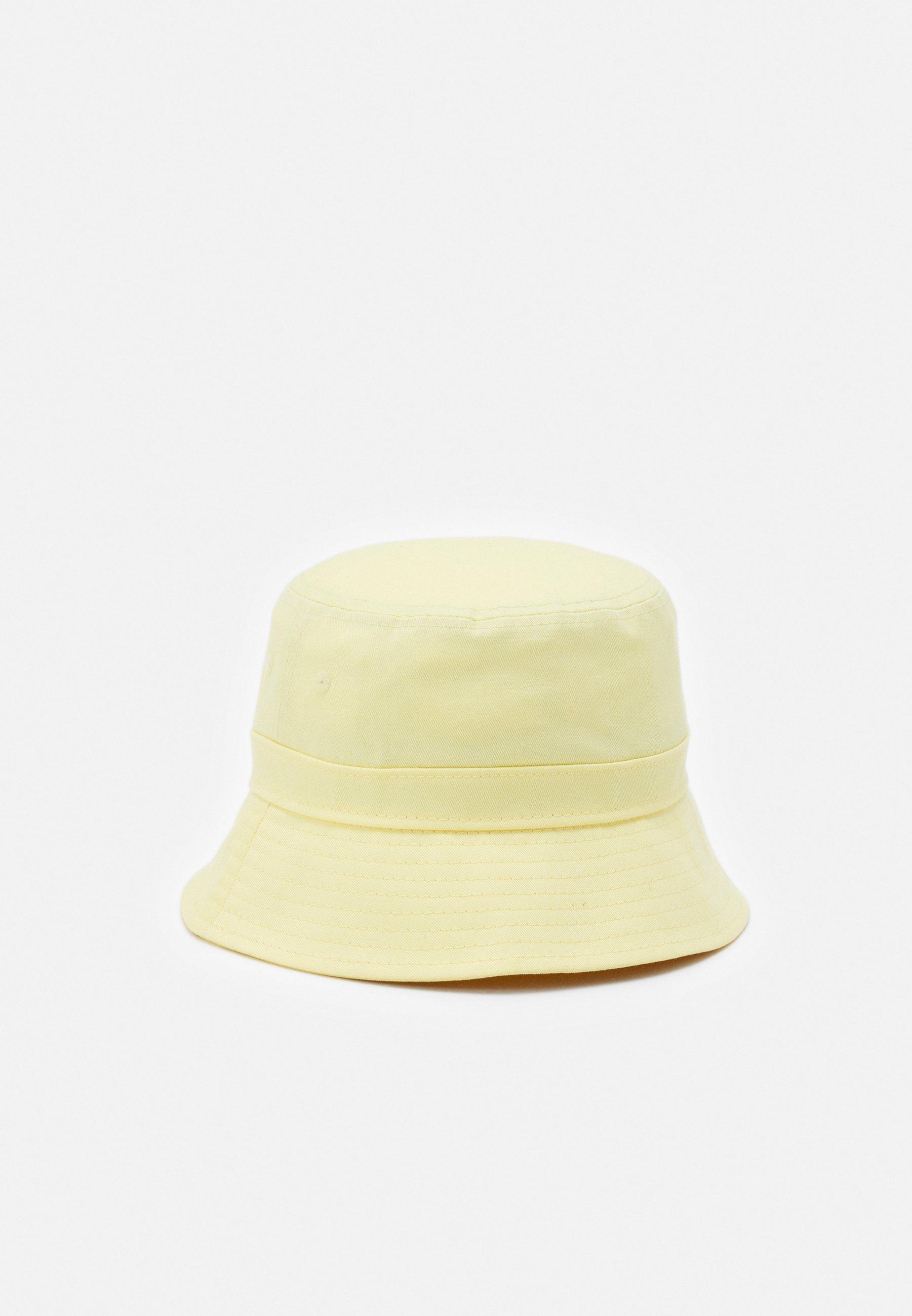 Kids PASTEL BUCKET - Hat