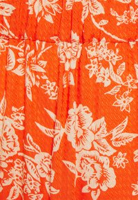YAS - YASMANISH ANKLE SKIRT  - A-line skirt - tigerlily/manish - 2
