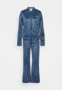 CHROMIA - Tracksuit - ensign blue